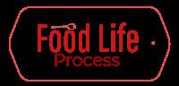 Food Life Process